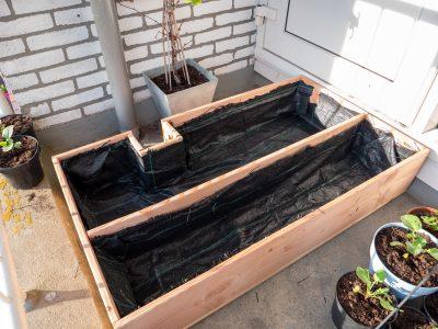 plantenbak-moestuinbak-zelf-maken